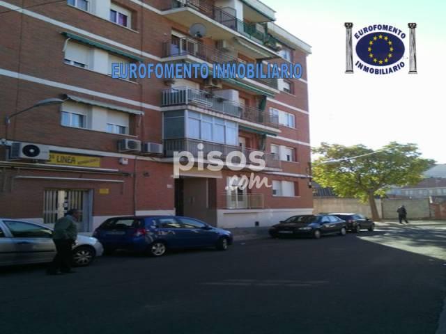 Alquiler de pisos de particulares en la ciudad de yuncos - Pisos alquiler xativa particulares ...