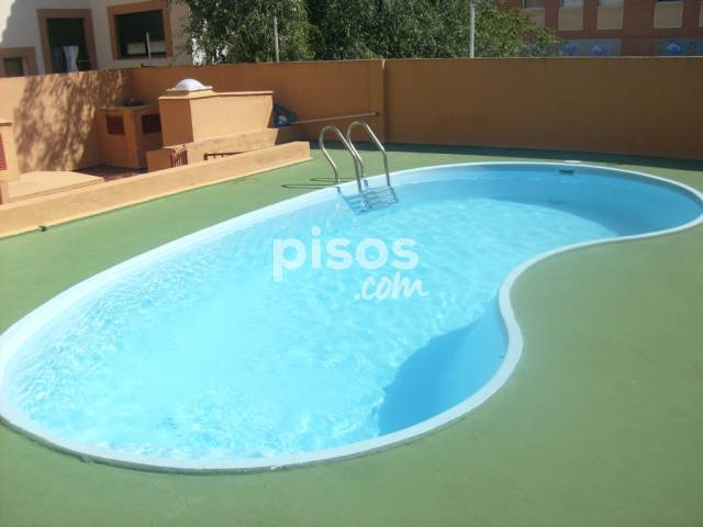 Alquiler de pisos de particulares en la ciudad de - Pisos en alquiler en villaviciosa de odon particulares ...