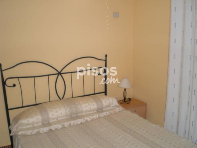 Alquiler de pisos de particulares en la ciudad de azuqueca de henares - Pisos en azuqueca de henares ...