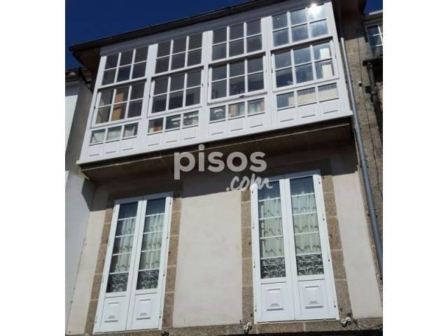 Alquiler de pisos de particulares - Alquiler pisos villalba particulares ...