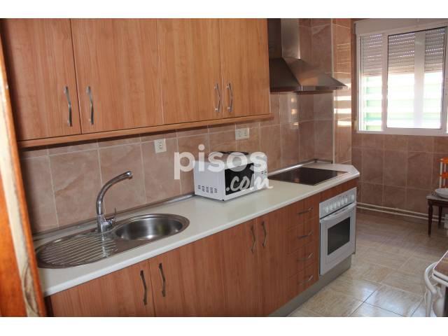 Alquiler de pisos de particulares p gina 1158 - Alquiler pisos bcn particulares ...