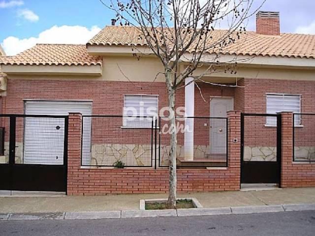 Alquiler de pisos de particulares en la provincia de guadalajara p gina 4 - Pisos alquiler guadalajara particulares ...