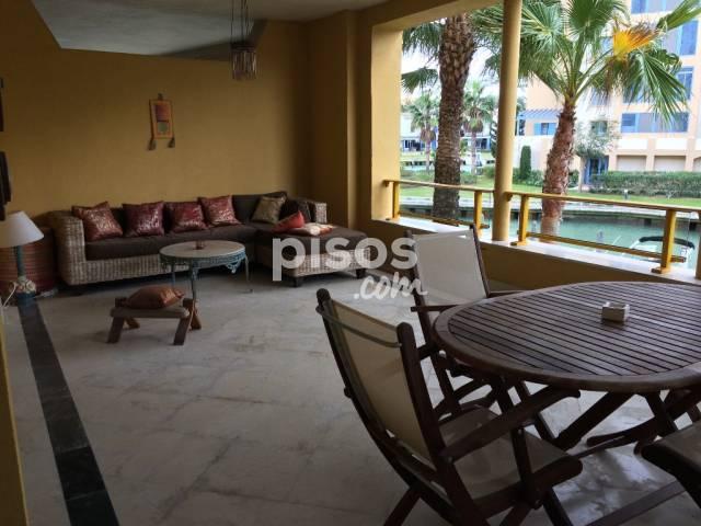 Alquiler de pisos de particulares en la ciudad de pueblo nuevo for Pisos alquiler sevilla solo particulares
