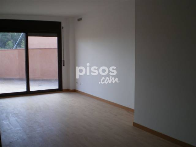 Alquiler de pisos de particulares en la comarca de cinca medio - Alquiler pisos algeciras particulares ...