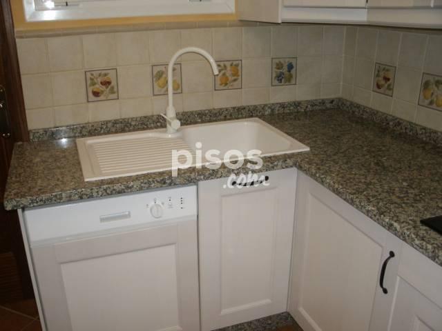 Alquiler de pisos de particulares p gina 1215 - Pisos alquiler navalcarnero particulares ...