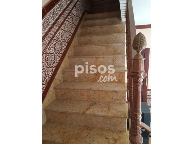 Venta de pisos de particulares en la ciudad de trigueros - Pisos baratos en lorca ...