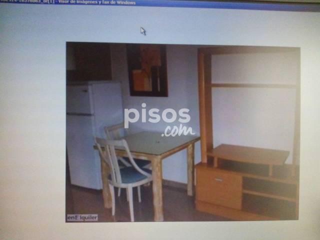 Alquiler de pisos de particulares en la ciudad de torrenueva - Pisos alquiler pinto particulares baratos ...