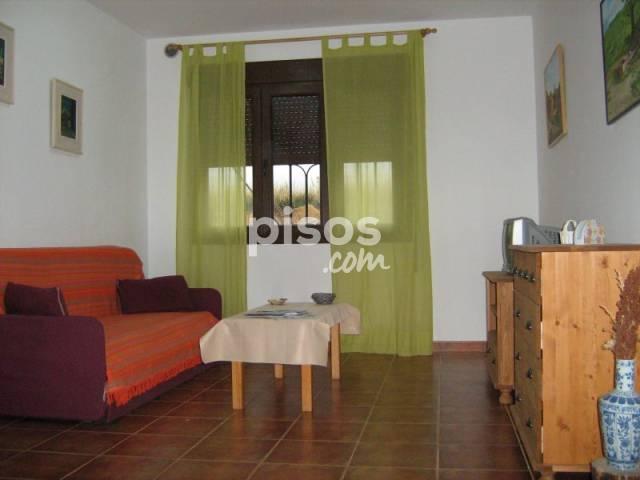 Alquiler de pisos de particulares en la provincia de teruel - Alquiler de pisos en alcobendas particulares ...