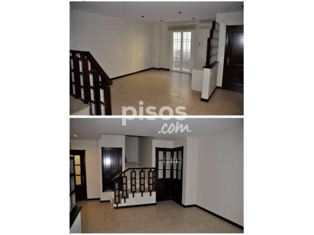 Alquiler de pisos de particulares p gina 1020 - Pisos baratos en alquiler particulares ...