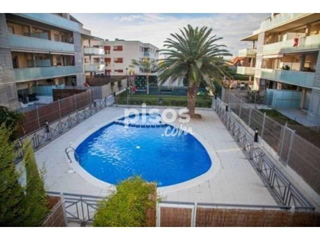 Vivienda en CUARTE DE HUERVA (Zaragoza) en alquiler en Cuarte de ...