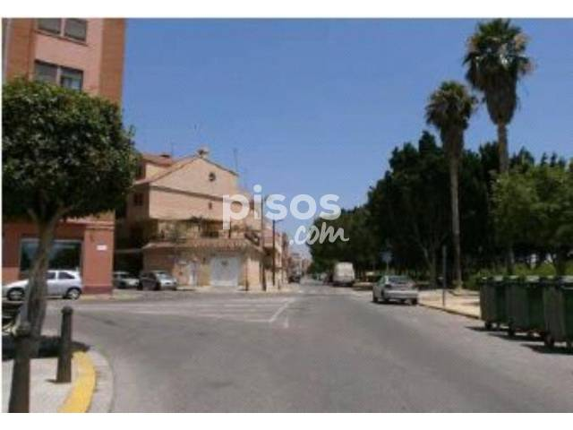 Garaje en venta en Alaquàs, Alaquàs por 6.000 €