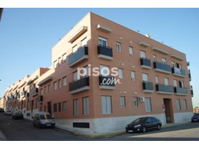 Garaje en venta en Coria del Río, Coria del Río por 2.946 €