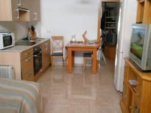 Apartamento en Fuentecillas-Yagüe-Villalonquéjar