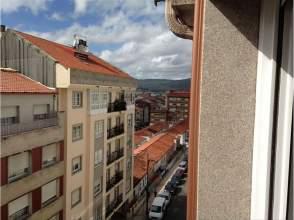 Piso en calle Ezequiel Massoni, nº 57