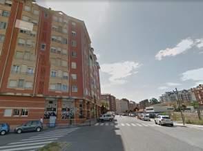 Piso en calle Leonardo Rucabado