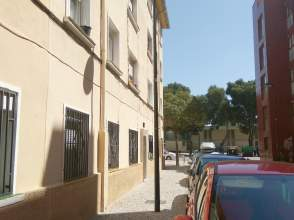 Piso en calle Maria Sanchez Arbos