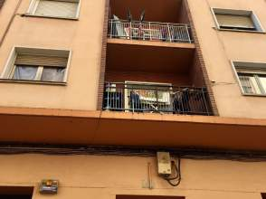 Piso en calle Cereros