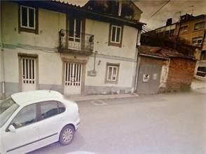 Casa en calle Valverde