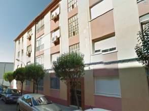 Piso en calle Monasterio Veruela