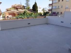 Piso en Genova - Bonanova - Sant Agustí