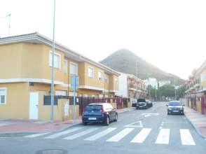 Casa pareada en calle Antares