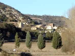 Casa en Caspueñas- Guadalajara