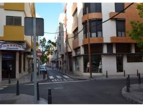 Piso en calle Montevideo