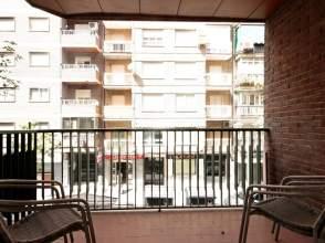 Piso en calle Pedro Antonio de Alarcón, nº 52