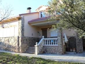 Casa en calle de Aldeanueva, nº 491