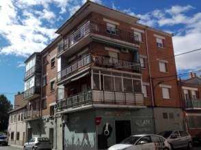 Piso en calle Santiago Ferrer, nº 2