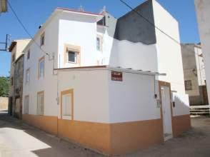 Dúplex en calle del Convento, nº 8
