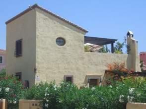 Casa en calle Desert Springs Golf Resort, nº 1