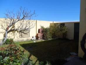 Casa en Camino Avenida Simancas, nº 3