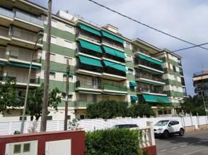 Alquiler de pisos y apartamentos en benicasim benic ssim - Pisos alquiler benicasim ...
