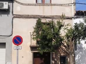 Casa en Valdejalón