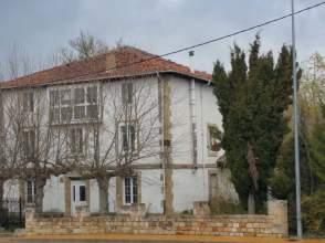 casa adosada en las rozas de valdearroyo