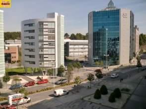 Piso en Hospital Clinico Campus Sur Con Vistas Negociable