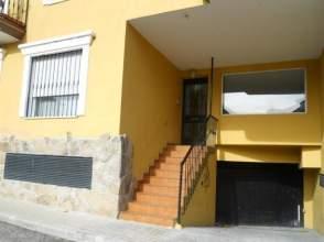 Estudio en Manzanares El Real, Zona de - Manzanares El Real
