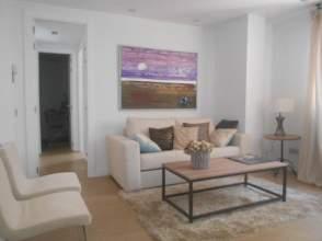 Apartamento en calle Duquesa de La Victoria