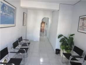Piso en Centro - Sta. Marina - San Andrés - San Pablo - San Lorenzo