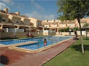 Casa adosada en Mar Menor de Cartagena - Islas Menores - Mar de Cristal