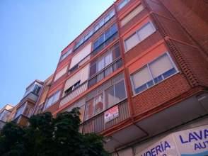 Piso en Valladolid Capital - Delicias - Canterac