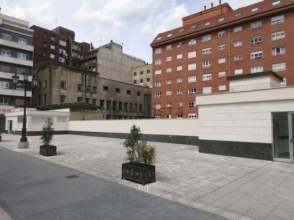 Piso en Centro - Zona Teatro Campoamor