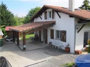 Casa pareada en País Vasco Francés - Urrugne