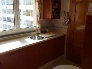 Apartamento en calle Avenida de La  Coruña