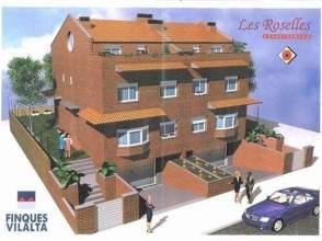 Casa en Torrefarrera ,Torrefarrera