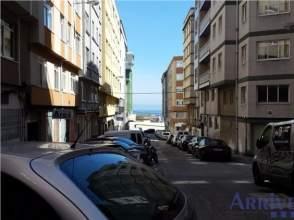 Piso en A Coruña Capital - Monte Alto - Zalaeta - Atocha