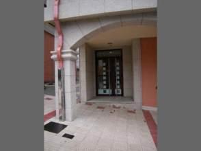 Piso en calle Alcalde Toribio Salvadores, nº 5