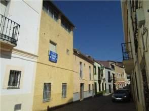 Casa en calle Jacinto Acedo, nº 13