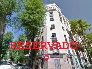 Piso en calle Canarias